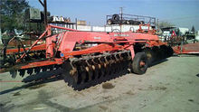 Used 2004 Kuhn Disco