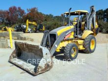 Used 2007 VOLVO CONS