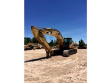 2003 CATERPILLAR 330CL