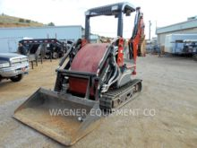 2006 DITCH WITCH (CHARLES MACHI
