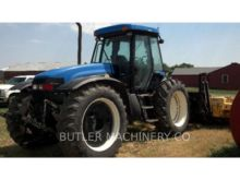 Used 2006 FORD / HOL