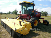 2012 FORD / NEW HOLLAND H8060