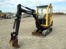 Used 2006 VOLVO CONS