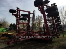 Used 2014 HORSCH AND