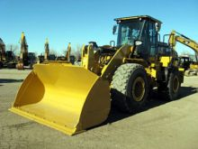 New 2015 CATERPILLAR