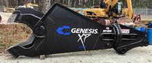 GENESIS GXP990R MAXX