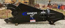 GENESIS GXP440R MAXX