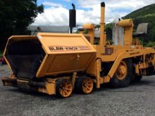 2004 BLAW-KNOX PF2181