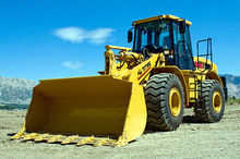 New 2012 TITAN CG958