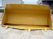 Used KOMATSU WA800 i