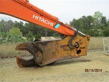 1996 HITACHI EX300 LC-3