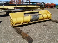 Used HOLLAND 971 in