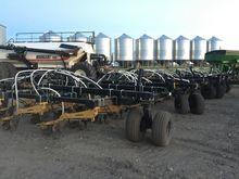 2012 Seedmaster 8012