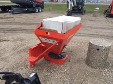Used 2012 Bobcat HS8