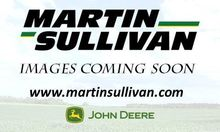 2003 John Deere CX