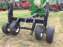 Used YETTER 6300 in