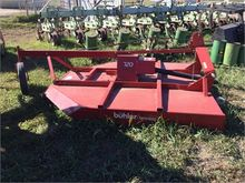 Used BUHLER FARM KIN