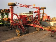 Used 1994 CASE IH 95