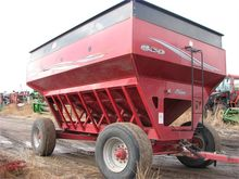 Used DEMCO 650 in No