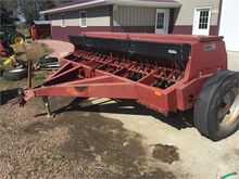 Used CASE IH 5100 in
