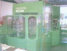 DECKEL DC 30