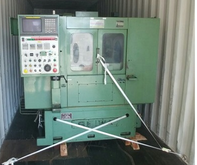 Seiwa Horizontal (CNC)