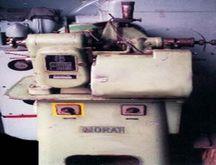 Morat B-9