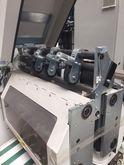 1998 Stralfors Lasermax FL 90 4