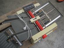 Multipli FM 352 Foldingmachines