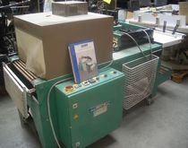 1997 Beck + Co CWS 500 Packagin