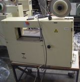1987 Sollas Bandum 220/25 Packa