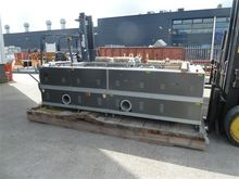 Used 1996 Rollem Sco