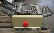 Multipli FM 352 2519