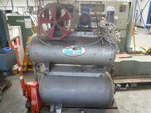 Ceccato 5344 Compressor 4055