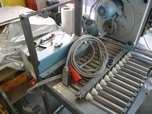 Used MBO ET 46 3399