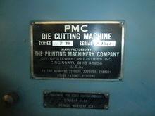 Pmc F79 4104