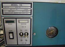 Nordson 115 B 1957