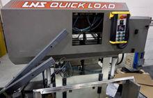 1992 LNS Quick Load LNS-SA 2534