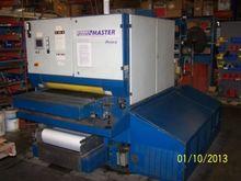 BUTFERING Steelmaster Prima W 3
