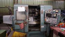 Mori Seiki SL-3H CNC LATHE