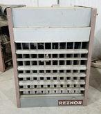 Reznor FE300 Industrial Gas Hea