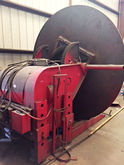 Worthington Weld Positioner- 16