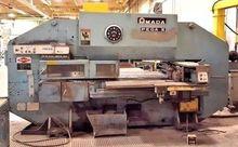 1986 Amada Pega II - 304040 CNC