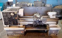 "1999 Colchester Clausing 15"" Ge"