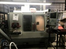 Used Machining Centers for sale in Maine, USA | Machinio