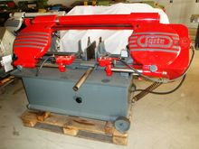Used Forte 250 in Sc