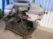 1992 Materialdurchmesser 260 mm