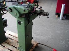 Used Schmidt Tempo A