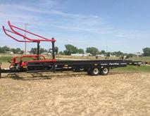 2015 Farm King 2450