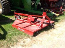 Farm King 620